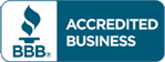 Lifetime Adoption Better Business Bureau Accredited Business