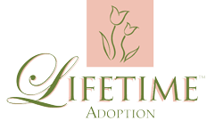 Lifetime Adoption