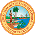 Lifetime Adoption Florida Seal of Approval